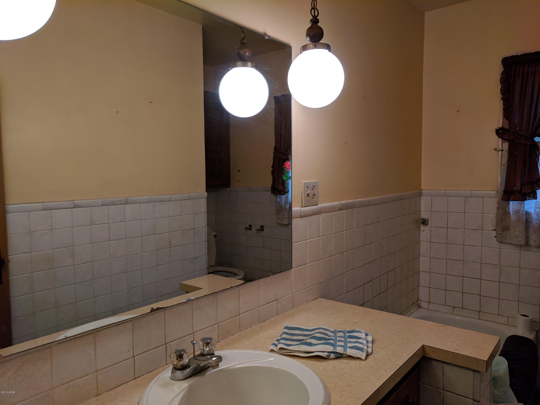 302 (325) Cofield Street,Raymond,2 Bedrooms Bedrooms,1 BathroomBathrooms,Single Family,Cofield Street,6032902