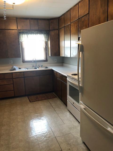 626 2nd Street,Willmar,3 Bedrooms Bedrooms,2 BathroomsBathrooms,Single Family,2nd Street,6032903