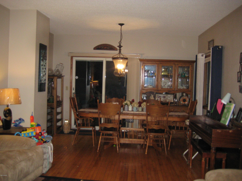 120 E Elm Avenue,Watson,3 Bedrooms Bedrooms,2 BathroomsBathrooms,Single Family,E Elm Avenue,6032942