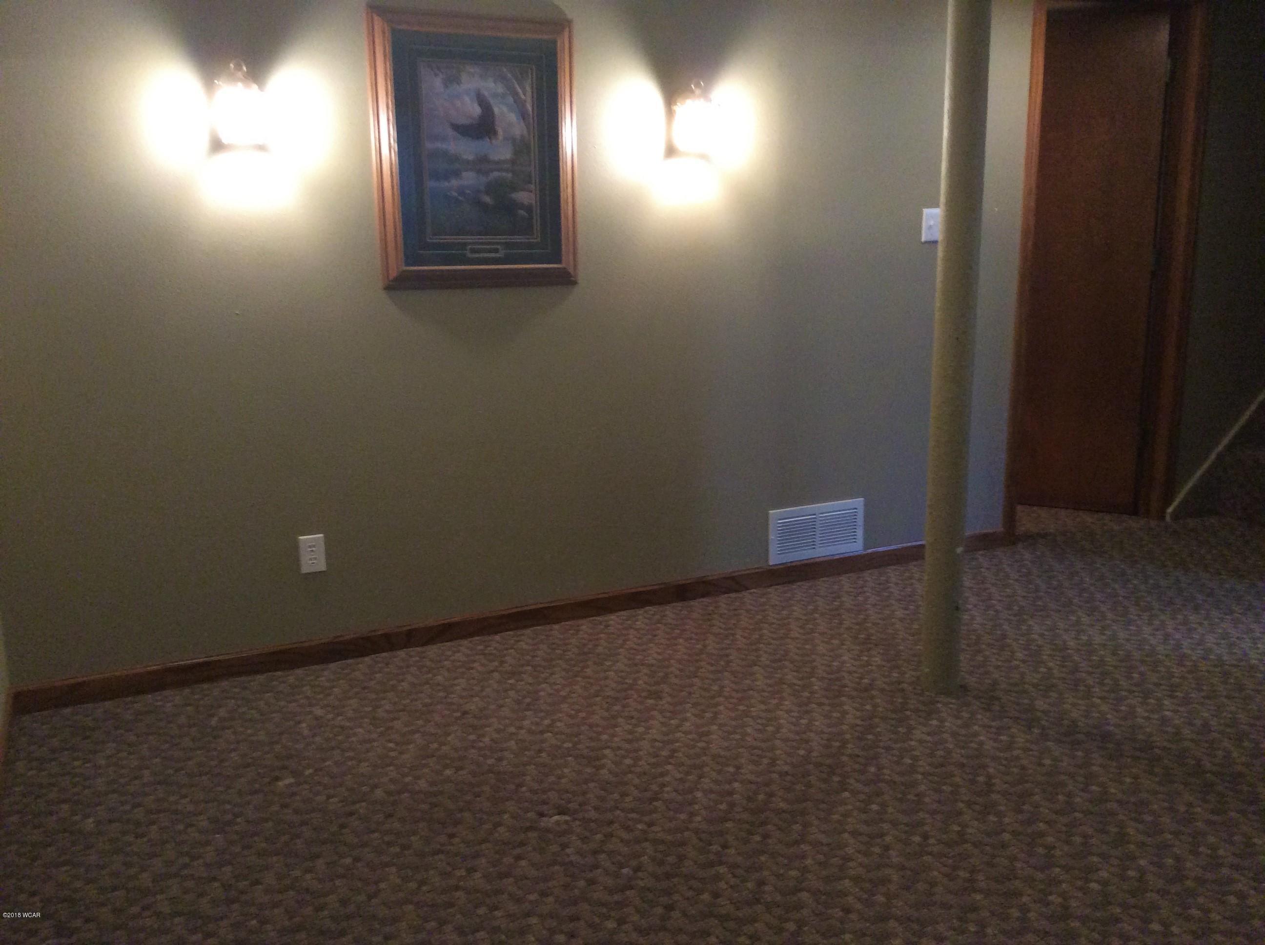 12522 15th Street,Svea,3 Bedrooms Bedrooms,1 BathroomBathrooms,Single Family,15th Street,6032926