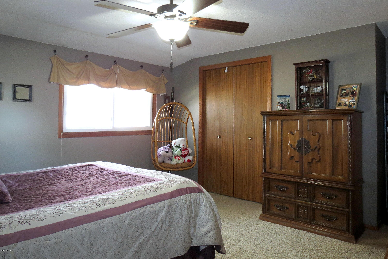 501 24th Avenue,Willmar,5 Bedrooms Bedrooms,2 BathroomsBathrooms,Single Family,24th Avenue,6032929