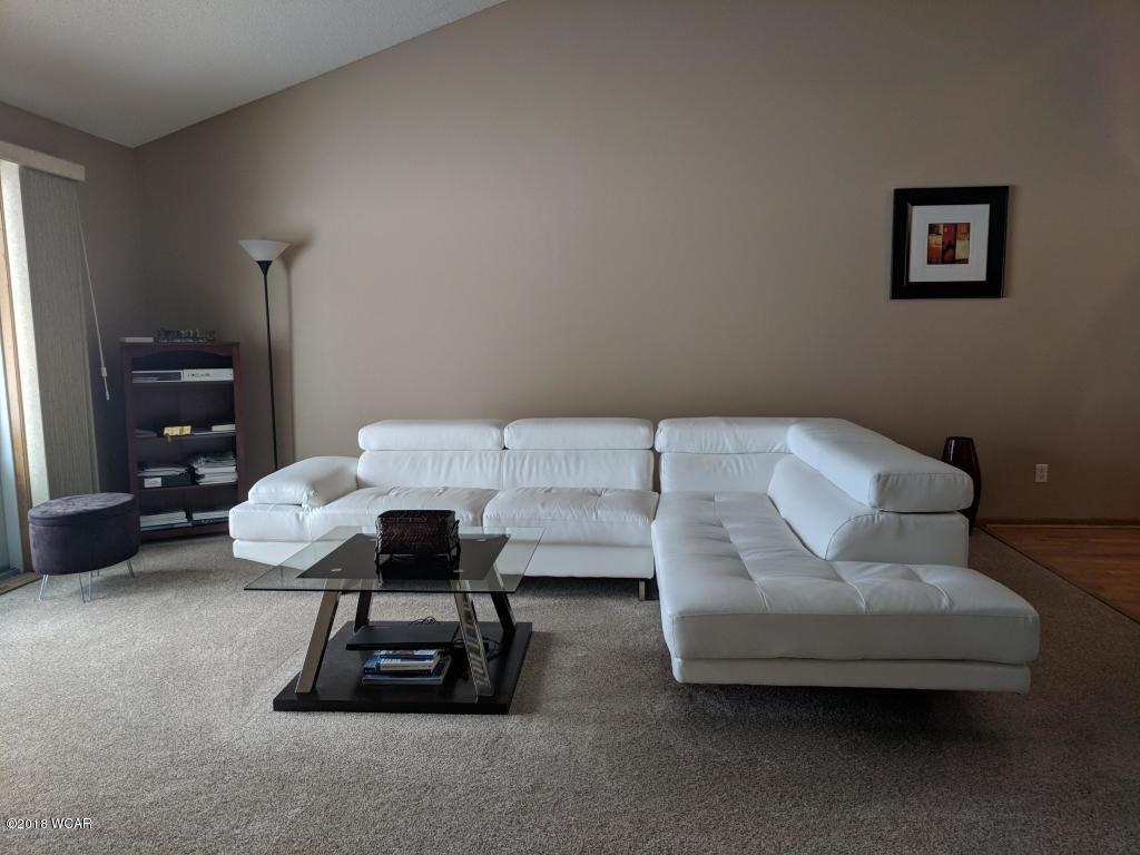 1007 23rd Street,Willmar,2 Bedrooms Bedrooms,2 BathroomsBathrooms,Single Family,23rd Street,6032938