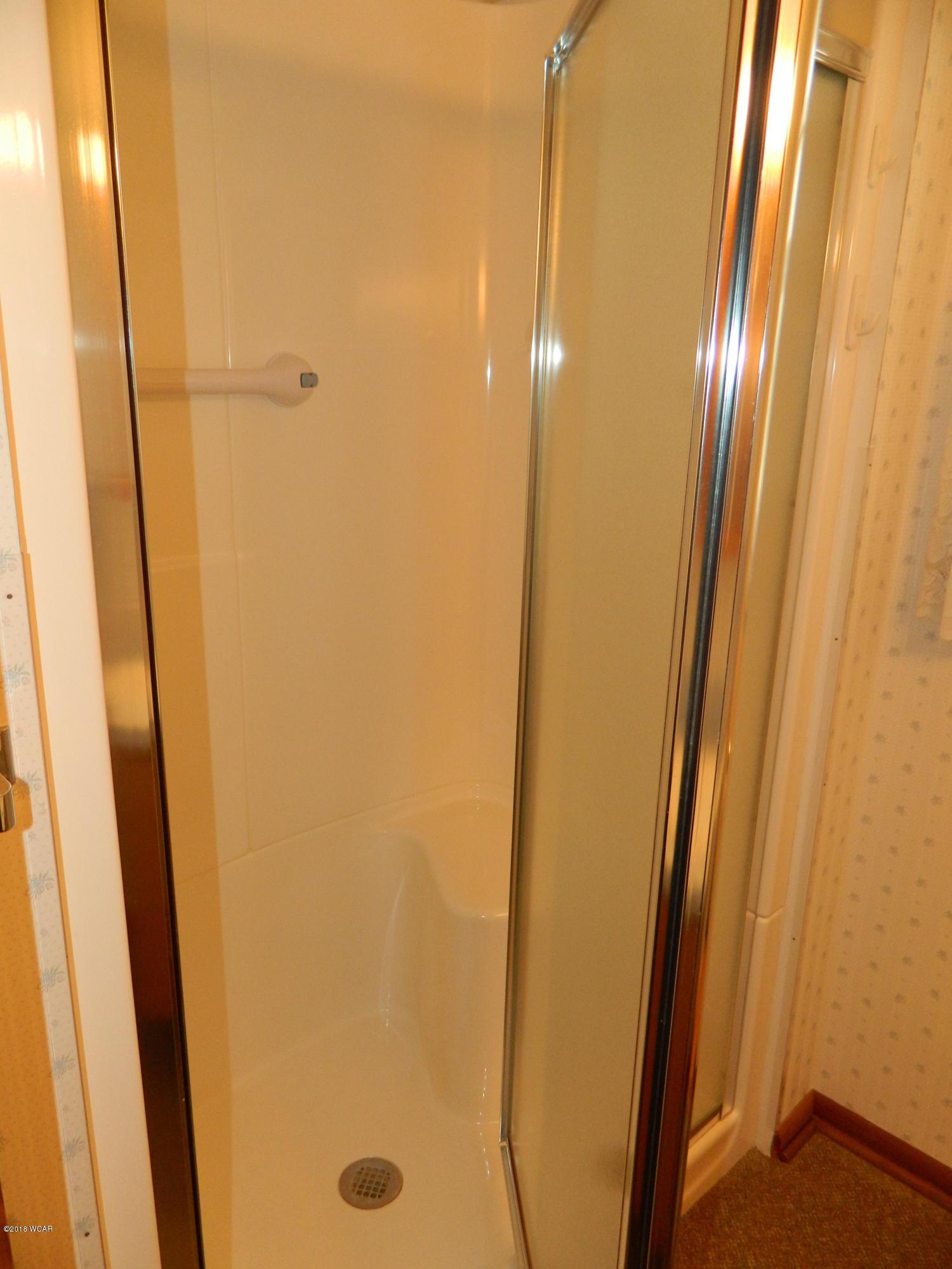 421 Birch Avenue,Hector,3 Bedrooms Bedrooms,2 BathroomsBathrooms,Single Family,Birch Avenue,6032763