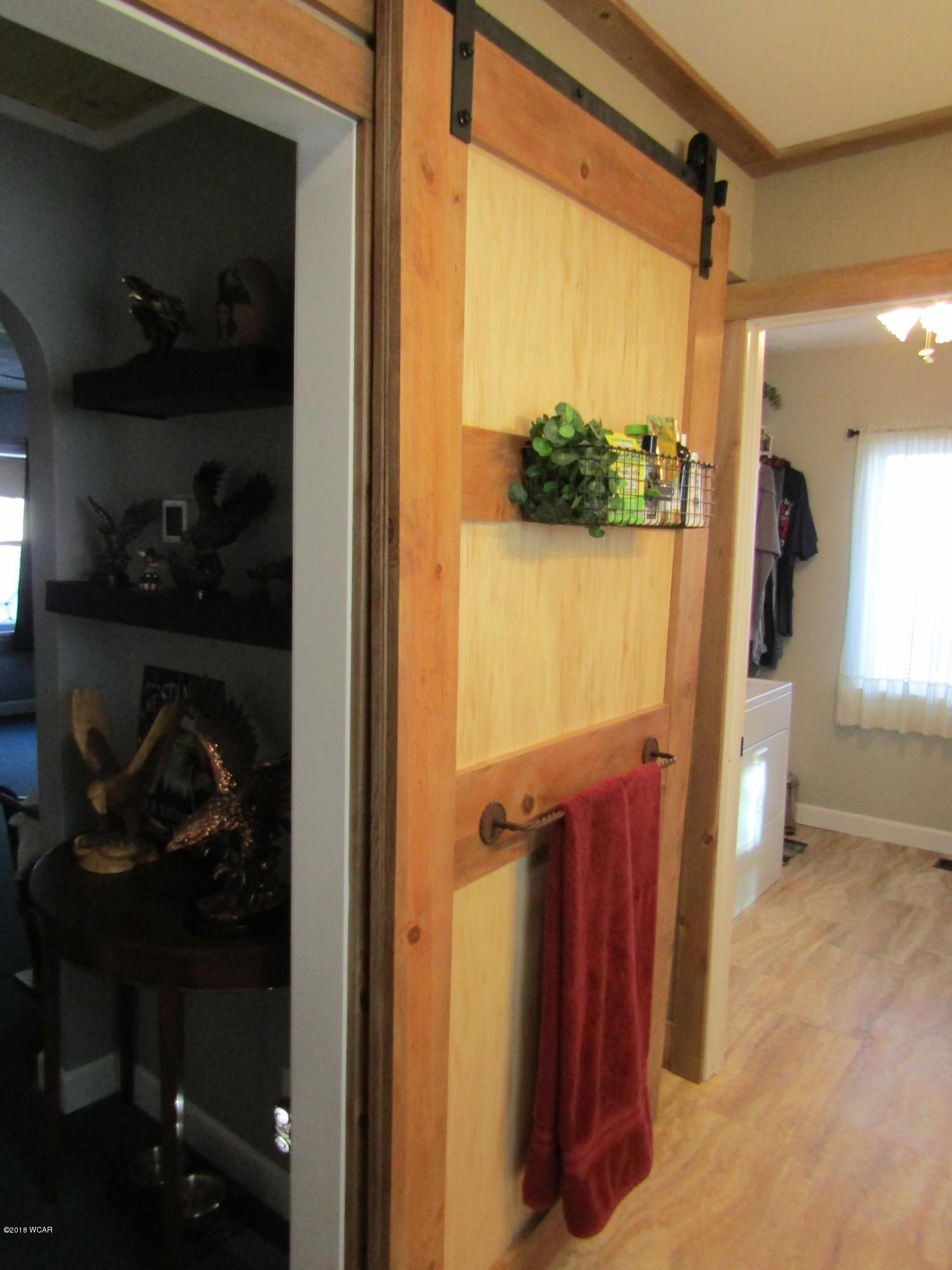 450 E Rooney Avenue,Appleton,3 Bedrooms Bedrooms,1 BathroomBathrooms,Single Family,E Rooney Avenue,6032946