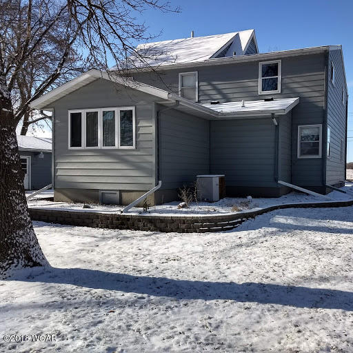 605 Lakeland Drive,Willmar,4 Bedrooms Bedrooms,2 BathroomsBathrooms,Single Family,Lakeland Drive,6032951