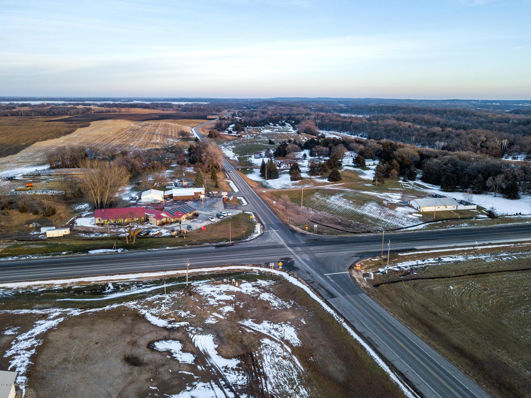 2396 NE 9 Highway,New London,Commercial,NE 9 Highway,6032964