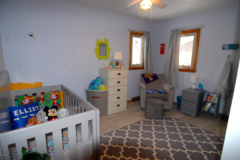 212 E Hillcrest Avenue,Olivia,3 Bedrooms Bedrooms,2 BathroomsBathrooms,Single Family,E Hillcrest Avenue,6032972