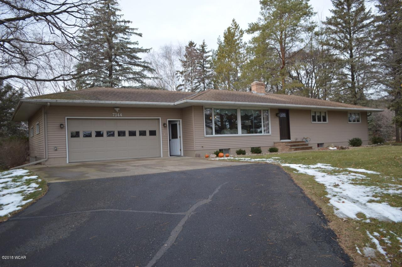 7344 26th Street,Willmar,3 Bedrooms Bedrooms,3 BathroomsBathrooms,Single Family,26th Street,6032977