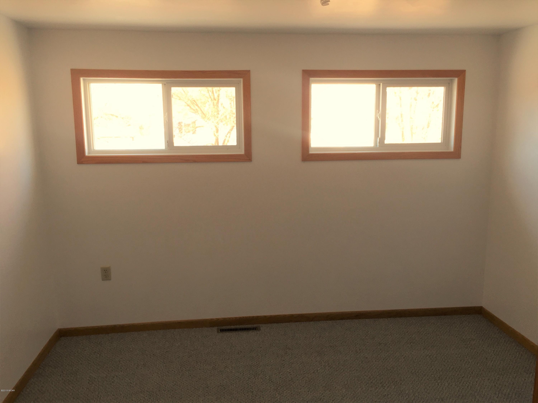 310 Prairie Avenue,Brooten,5 Bedrooms Bedrooms,2 BathroomsBathrooms,Single Family,Prairie Avenue,6032984
