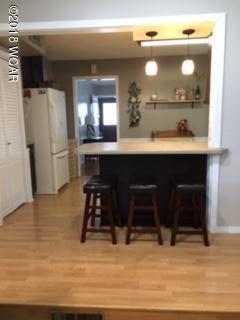 915 Becker Avenue,Willmar,3 Bedrooms Bedrooms,2 BathroomsBathrooms,Single Family,Becker Avenue,6032990