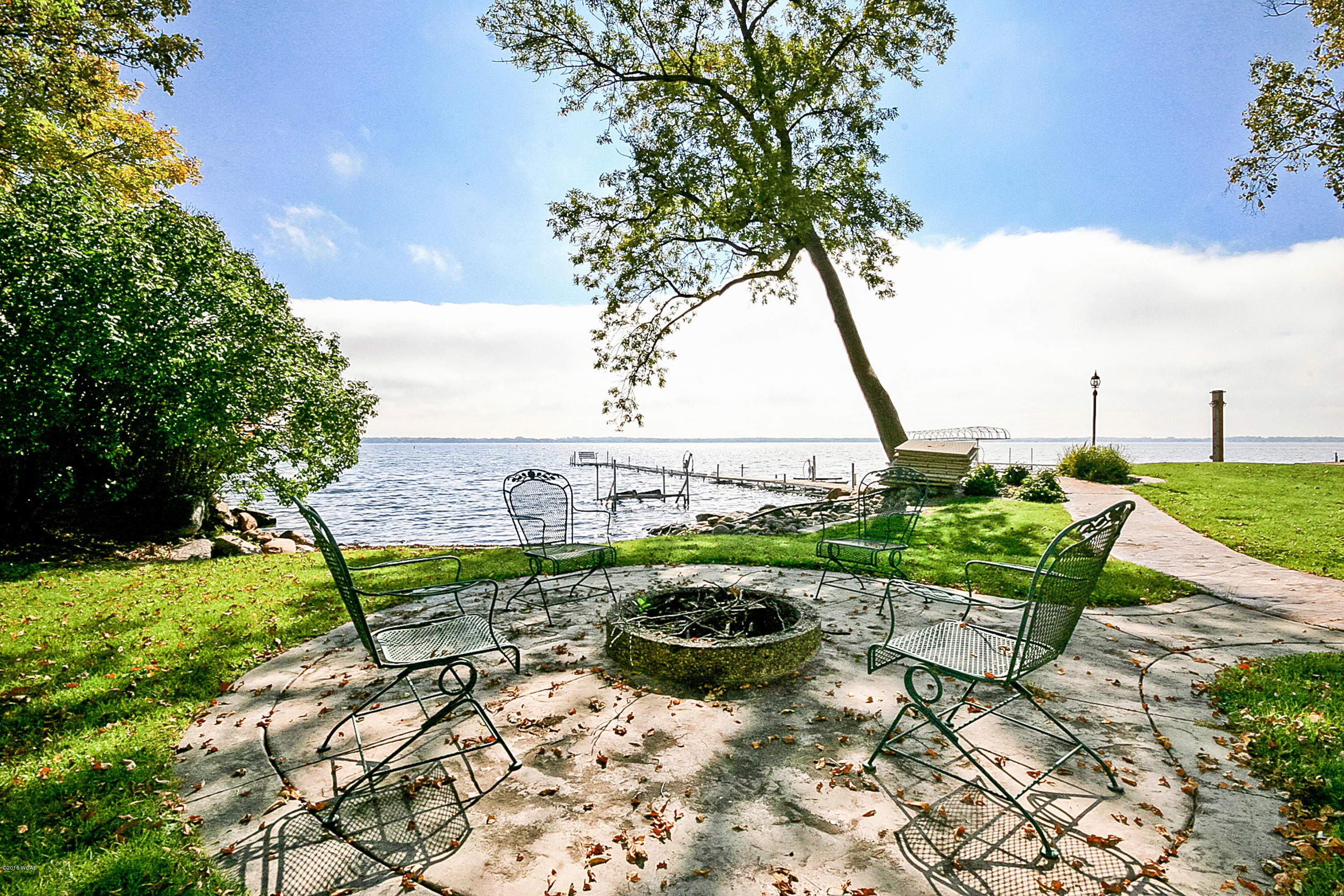 11151 N Shore Drive,Spicer,3 Bedrooms Bedrooms,4 BathroomsBathrooms,Single Family,N Shore Drive,6033078