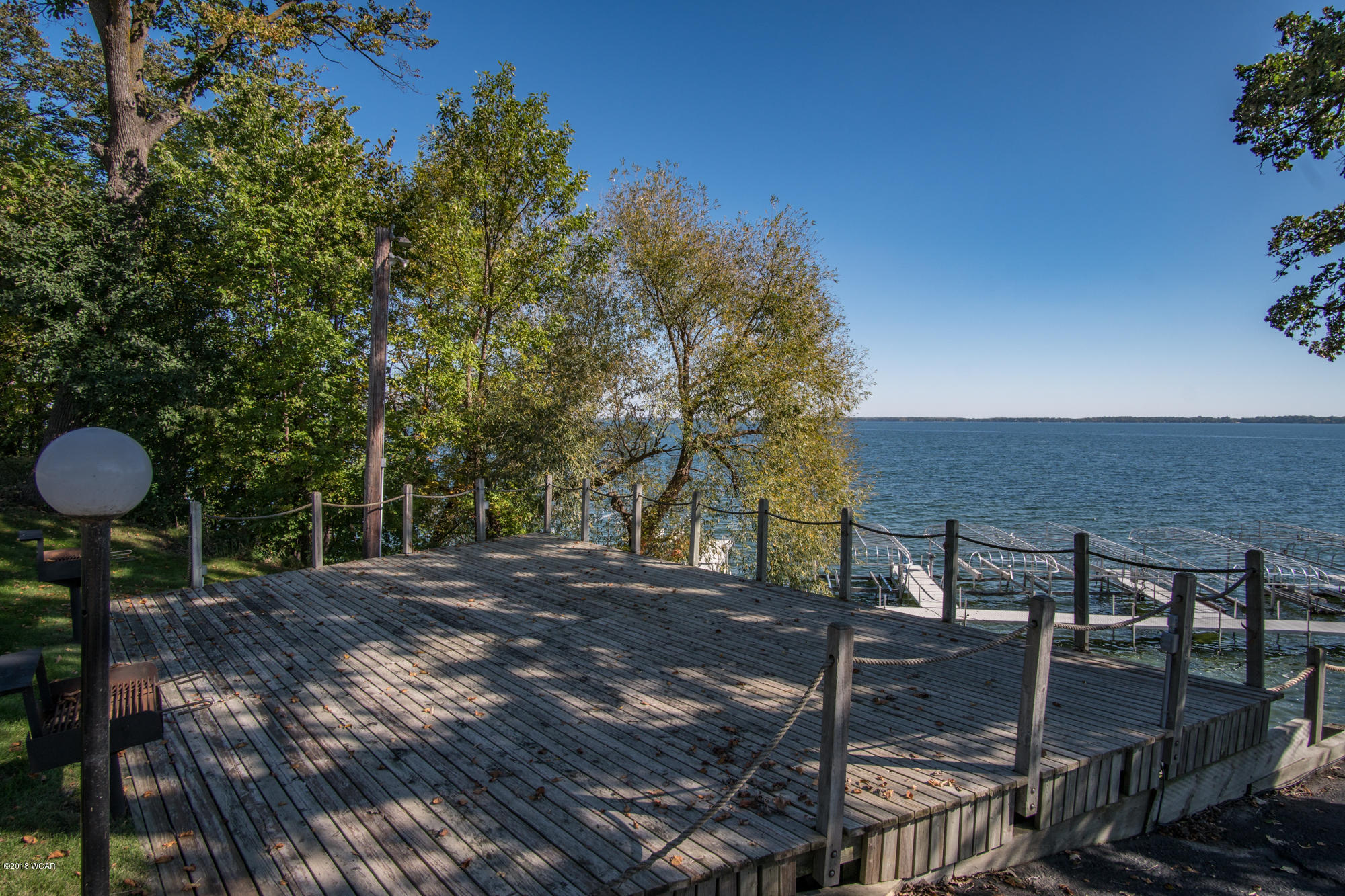7595 North Shore Drive,Spicer,2 Bedrooms Bedrooms,2 BathroomsBathrooms,Single Family,North Shore Drive,6033084