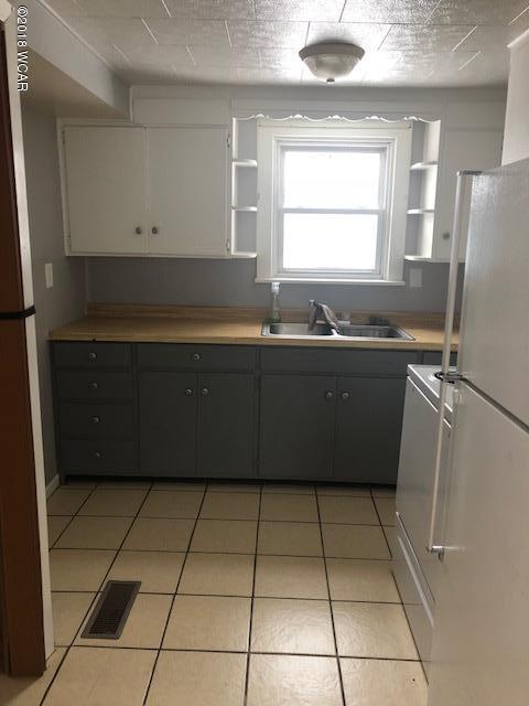 1801 7 1/2 Street,Willmar,2 Bedrooms Bedrooms,1 BathroomBathrooms,Single Family,7 1/2 Street,6033082