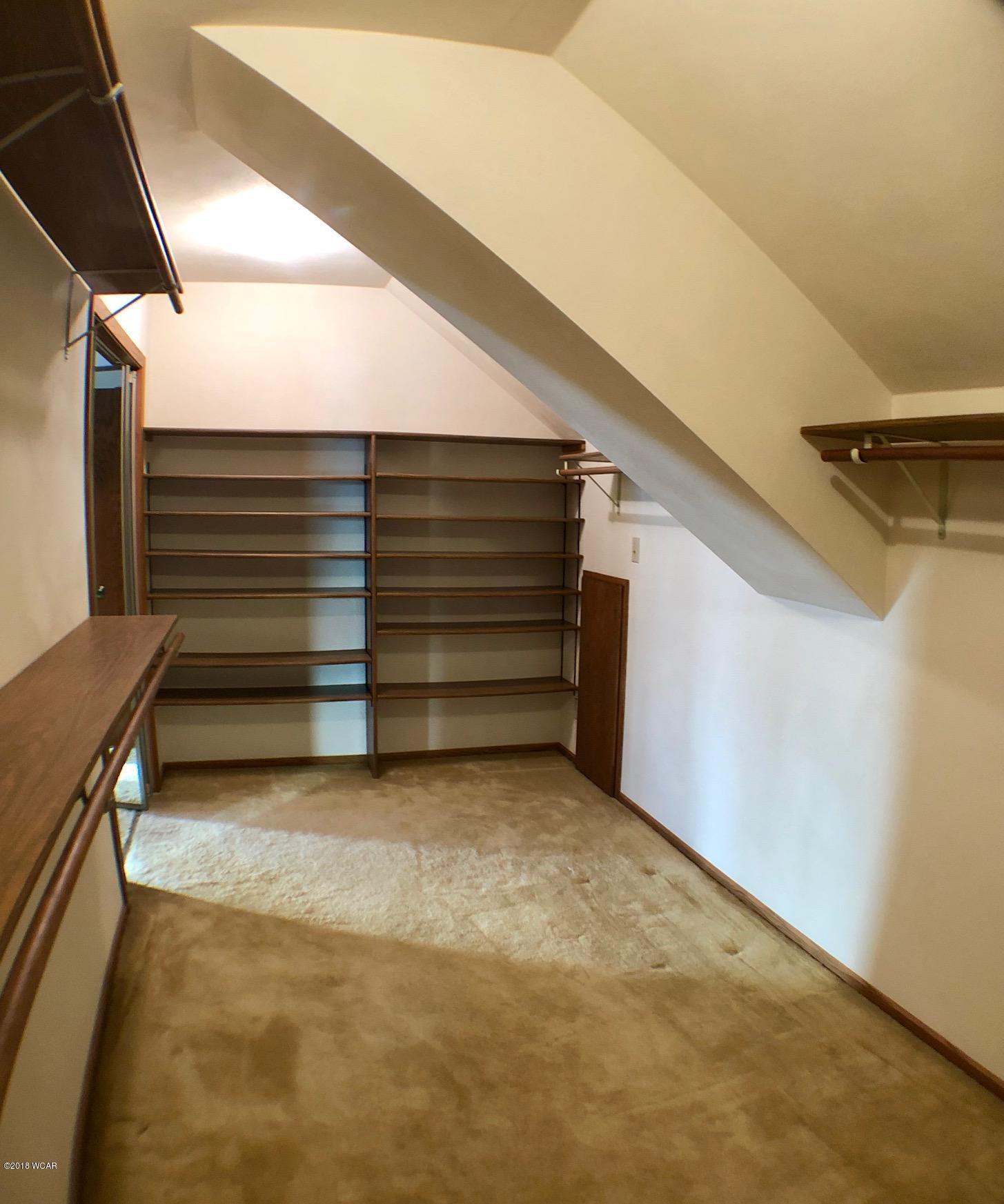 70685 360th Street,Morton,4 Bedrooms Bedrooms,3 BathroomsBathrooms,Single Family,360th Street,6033160