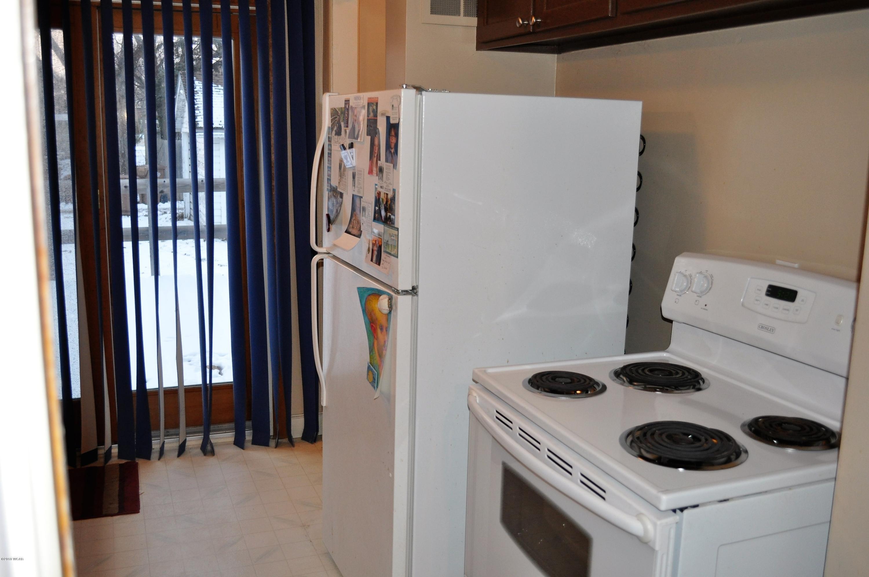307 N 5th Street,Montevideo,3 Bedrooms Bedrooms,1 BathroomBathrooms,Single Family,N 5th Street,6033099