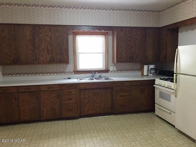1009 Campbell Avenue,Willmar,2 Bedrooms Bedrooms,2 BathroomsBathrooms,Single Family,Campbell Avenue,6033106