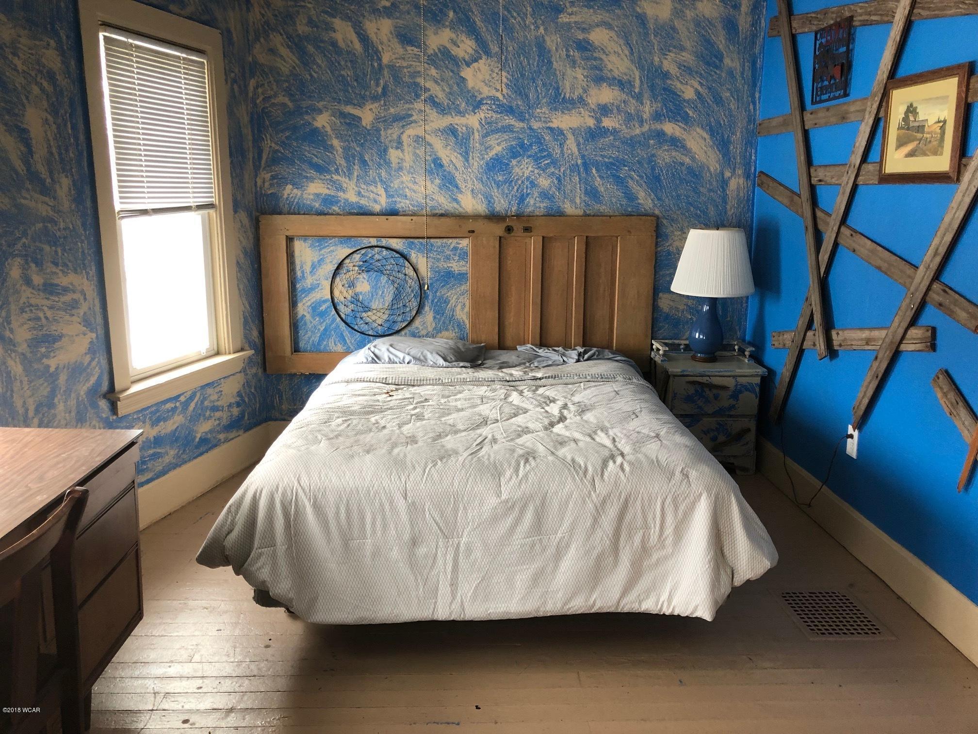 41605 640th Avenue,Franklin,3 Bedrooms Bedrooms,1 BathroomBathrooms,Single Family,640th Avenue,6033117