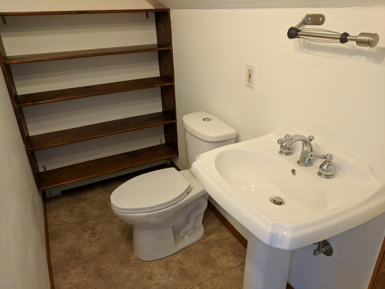 318 3rd Street,Clara City,3 Bedrooms Bedrooms,2 BathroomsBathrooms,Single Family,3rd Street,6033118
