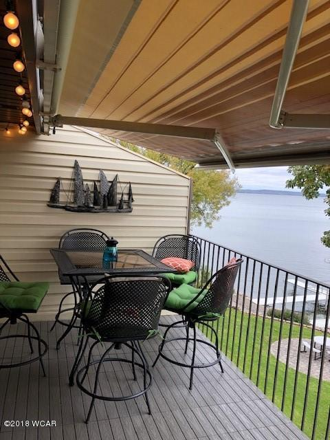 151 Lake Avenue,Spicer,2 Bedrooms Bedrooms,1 BathroomBathrooms,Single Family,Lake Avenue,6033145