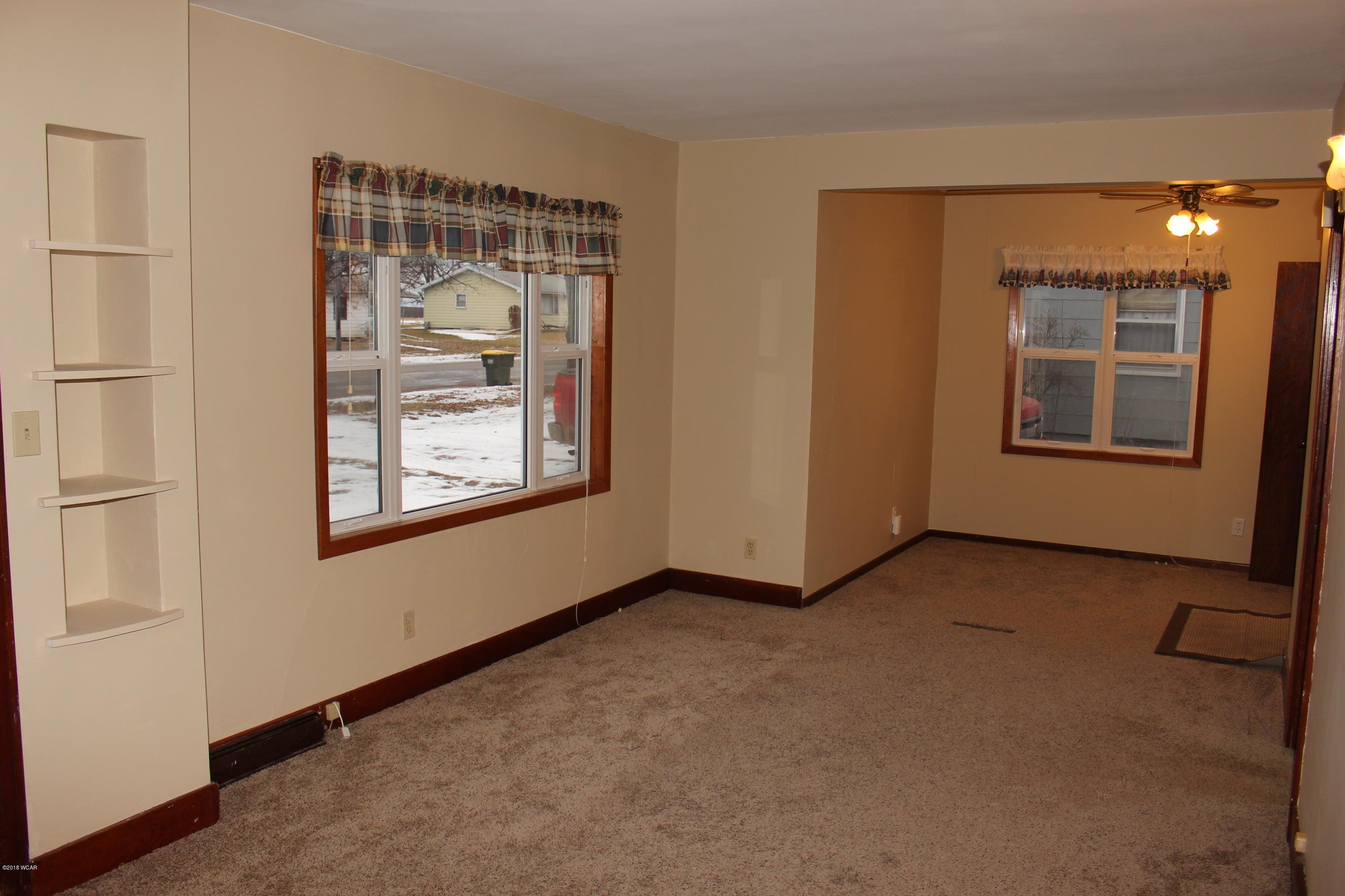 220 Dupont Avenue,Hector,2 Bedrooms Bedrooms,1 BathroomBathrooms,Single Family,Dupont Avenue,6033146