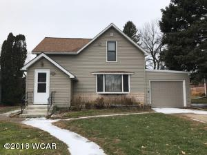 Property for sale at 706 S Birch Street, Lamberton,  MN 56152