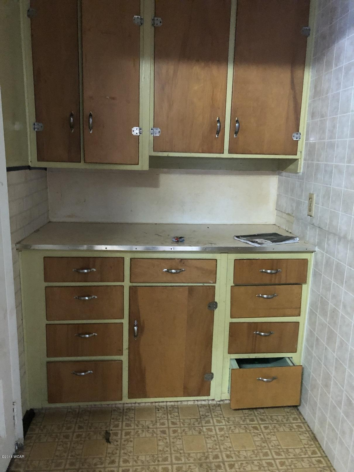 227 S Haven,Appleton,3 Bedrooms Bedrooms,1 BathroomBathrooms,Single Family,S Haven,6033149