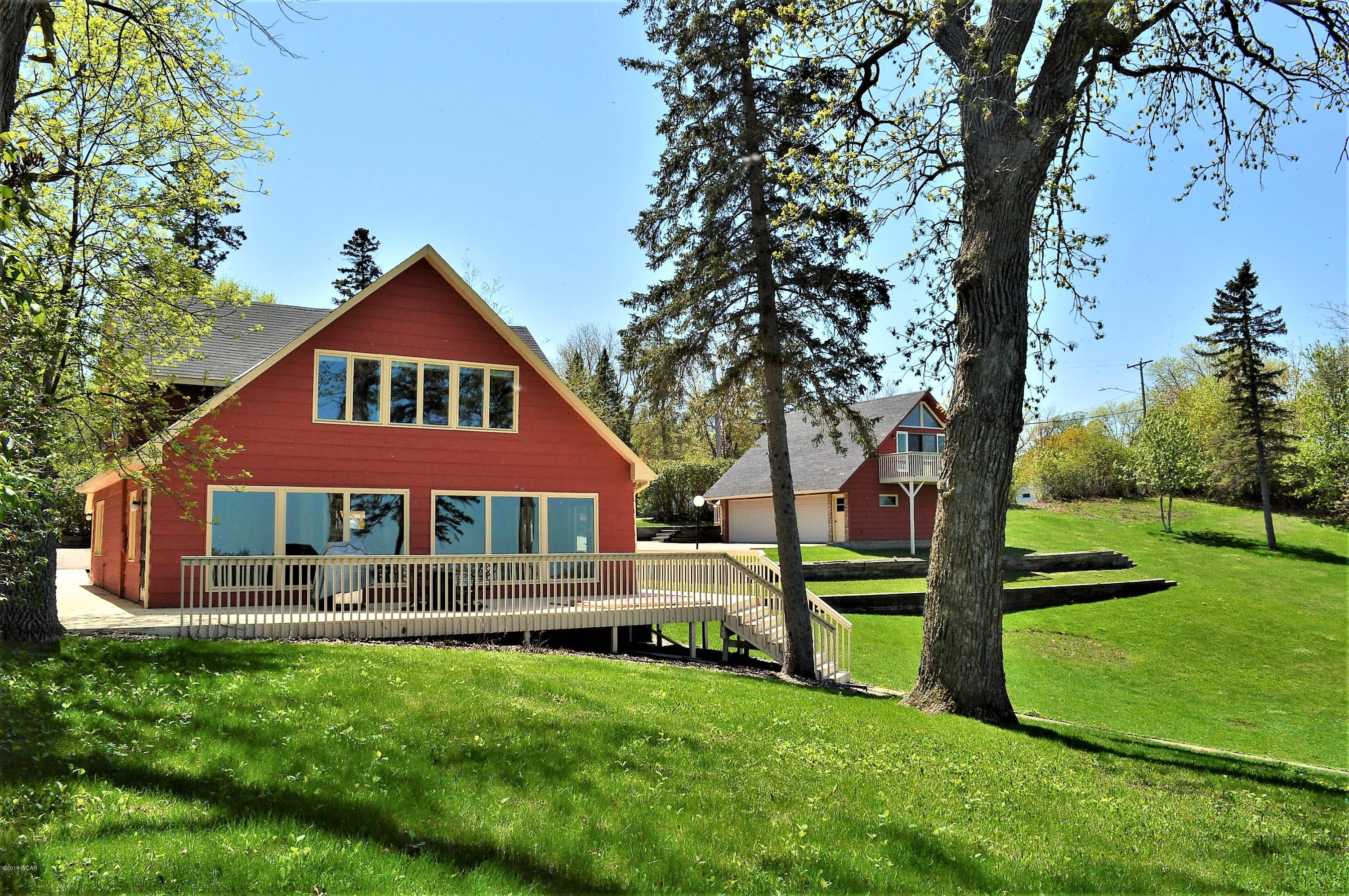 339,341 Lake Avenue,Spicer,5 Bedrooms Bedrooms,4 BathroomsBathrooms,Single Family,Lake Avenue,6033202