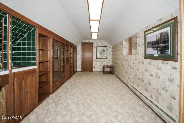9196 Lake Avenue,Spicer,3 Bedrooms Bedrooms,4 BathroomsBathrooms,Single Family,Lake Avenue,6033203