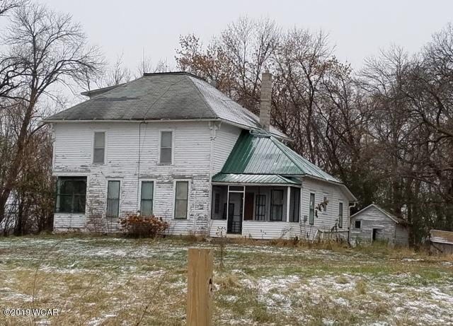 88261 County Road 37,Maynard,4 Bedrooms Bedrooms,1 BathroomBathrooms,Single Family,County Road 37,6033208
