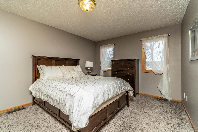 7710 158th Avenue,Spicer,4 Bedrooms Bedrooms,4 BathroomsBathrooms,Single Family,158th Avenue,6033210