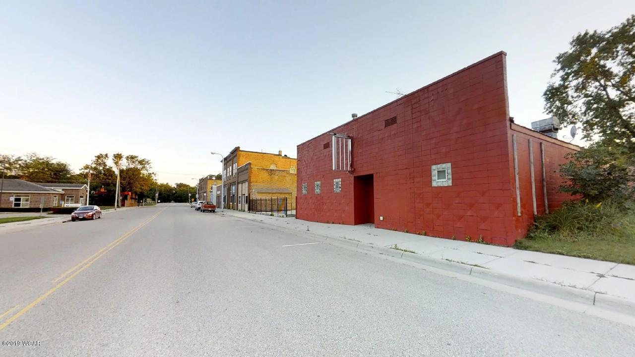 122 3rd Street,Atwater,Commercial,3rd Street,6033217