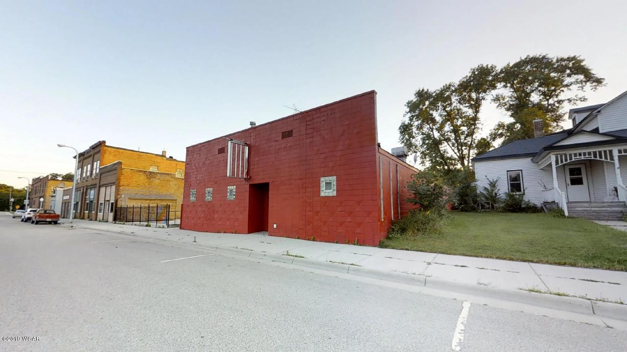 122 3rd Street,Atwater,Commercial,3rd Street,6033220