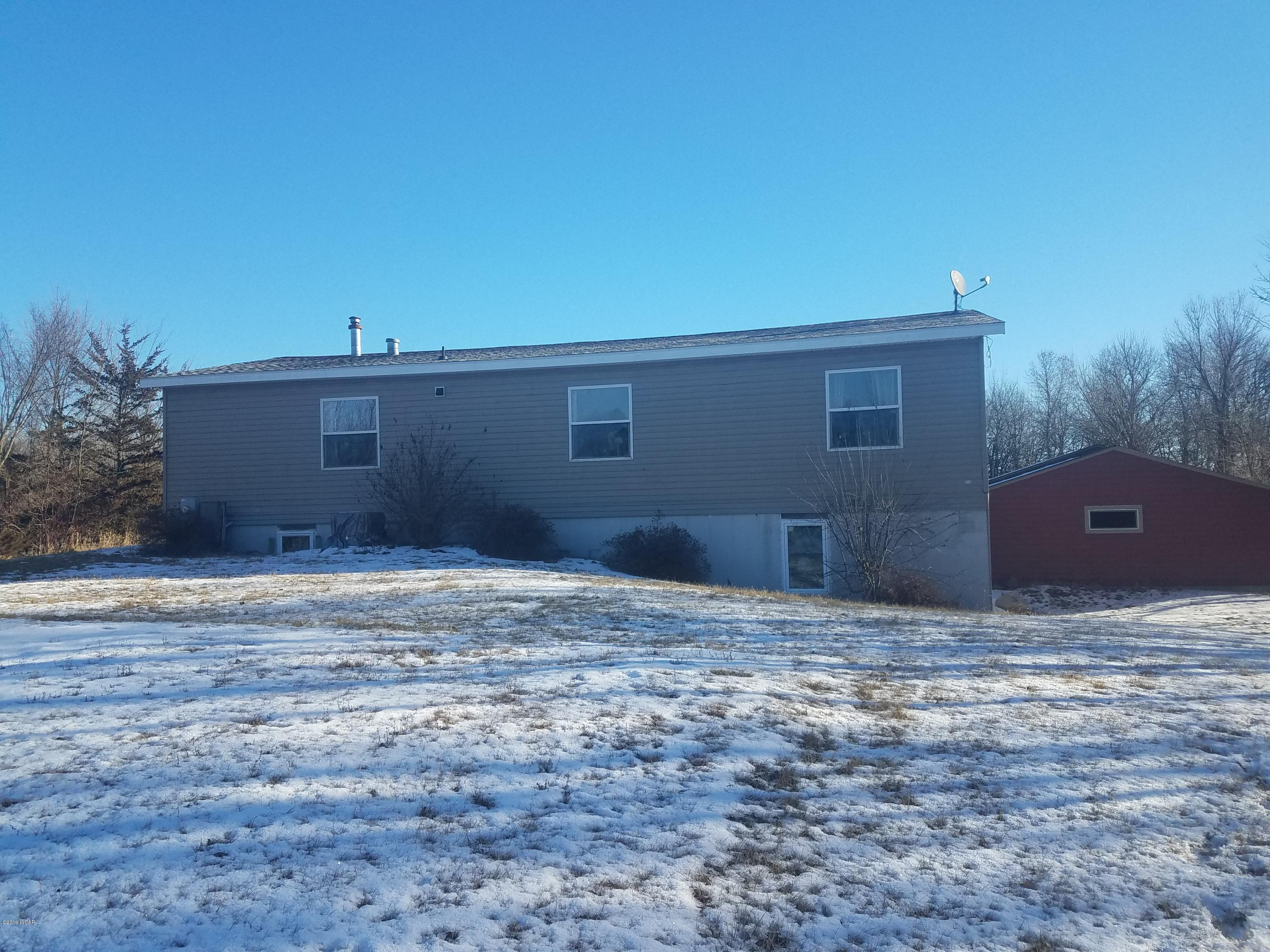 15210 72nd Street,Spicer,3 Bedrooms Bedrooms,3 BathroomsBathrooms,Single Family,72nd Street,6033228