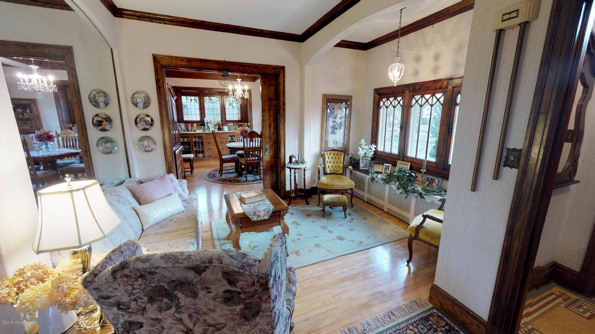 127 Summit Avenue,Montevideo,4 Bedrooms Bedrooms,4 BathroomsBathrooms,Single Family,Summit Avenue,6033254