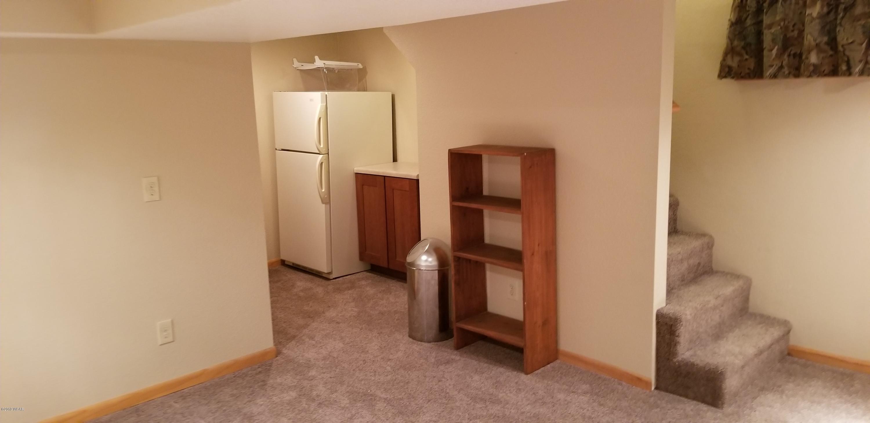 804 14th Street,Benson,3 Bedrooms Bedrooms,2 BathroomsBathrooms,Single Family,14th Street,6033227
