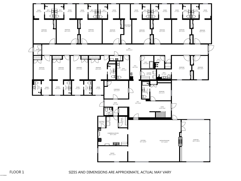 701 Atlantic Avenue,Kerkhoven,Business opportunity,Atlantic Avenue,6033265
