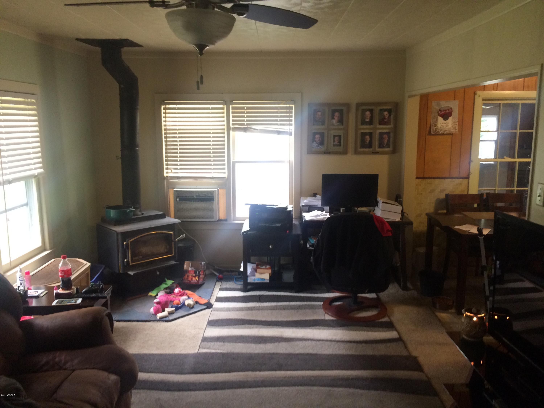 46759 270th Street,Brooten,2 Bedrooms Bedrooms,1 BathroomBathrooms,Single Family,270th Street,6033268