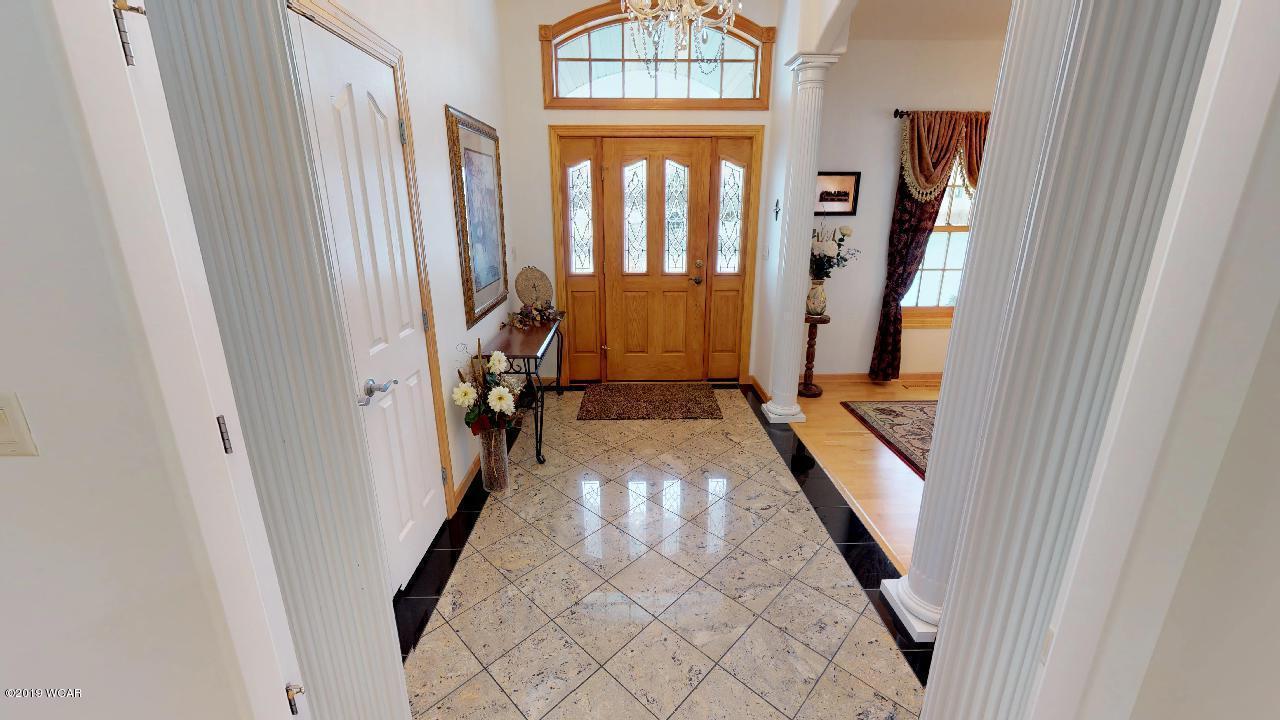515 Sanford Road,Benson,4 Bedrooms Bedrooms,5 BathroomsBathrooms,Single Family,Sanford Road,6033276