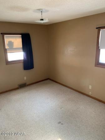 1617 SW Minnesota Avenue,Willmar,3 Bedrooms Bedrooms,2 BathroomsBathrooms,Single Family,SW Minnesota Avenue,6033278