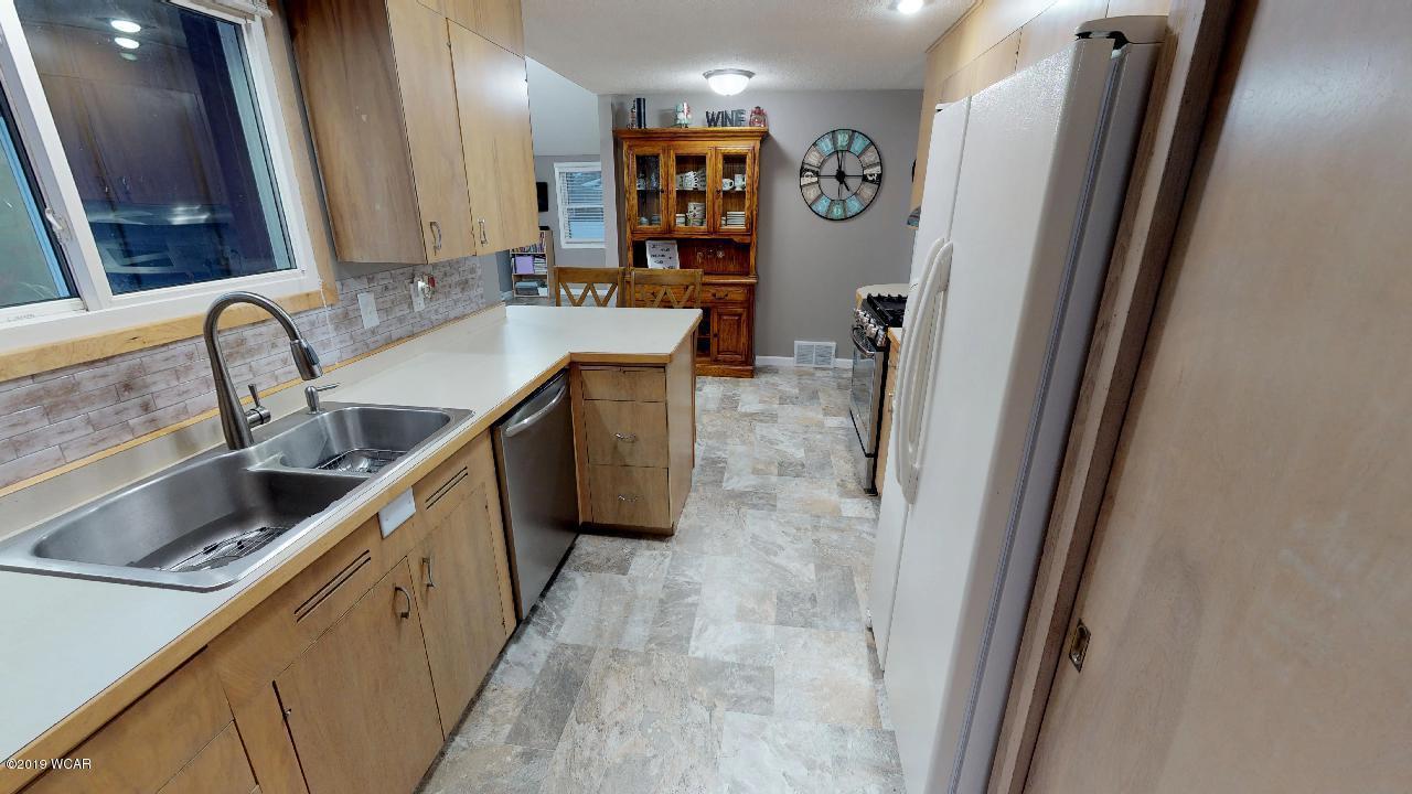 1100 Florence Lane,Willmar,3 Bedrooms Bedrooms,2 BathroomsBathrooms,Single Family,Florence Lane,6033286
