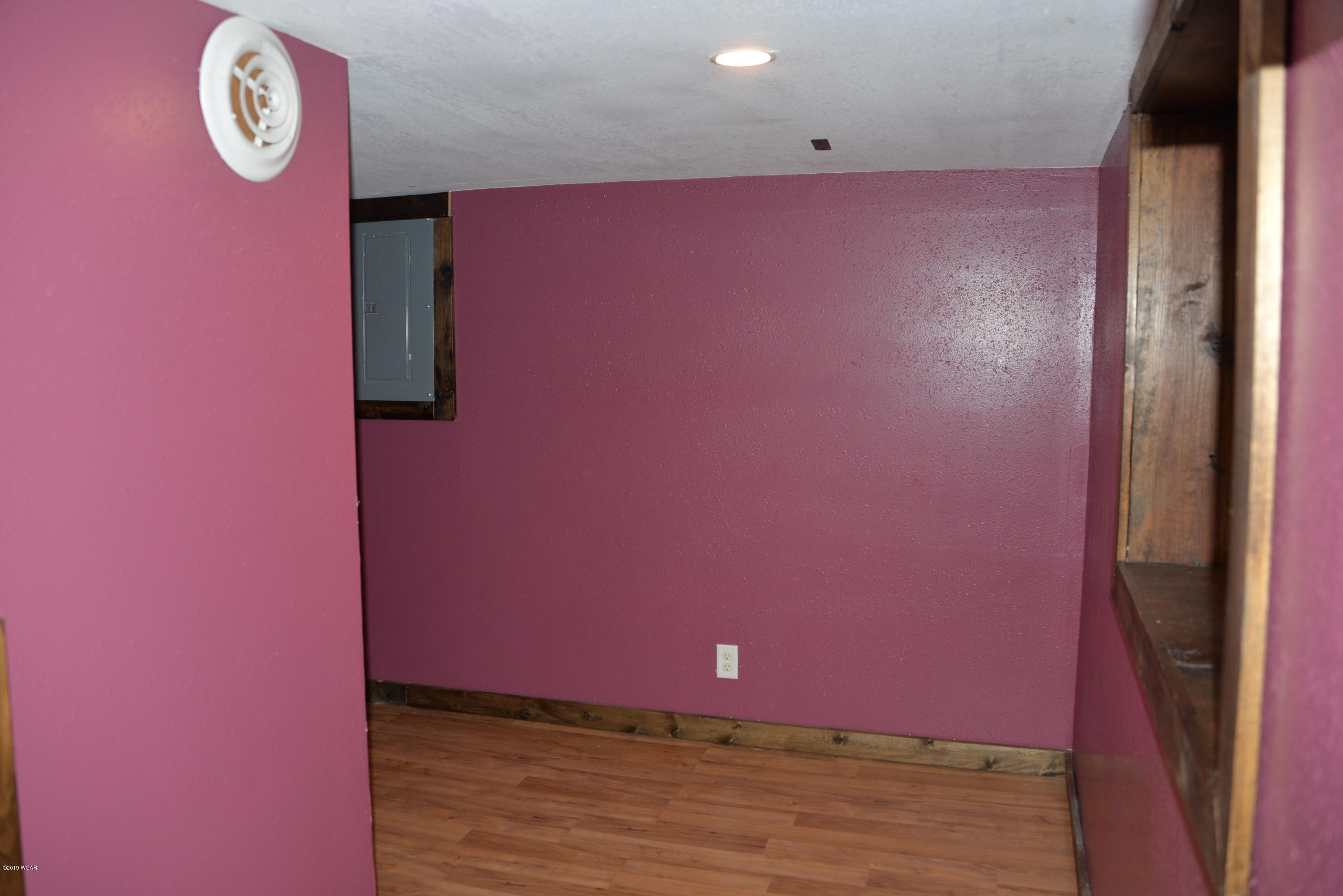 143 3rd Avenue,Spicer,3 Bedrooms Bedrooms,1 BathroomBathrooms,Single Family,3rd Avenue,6033289