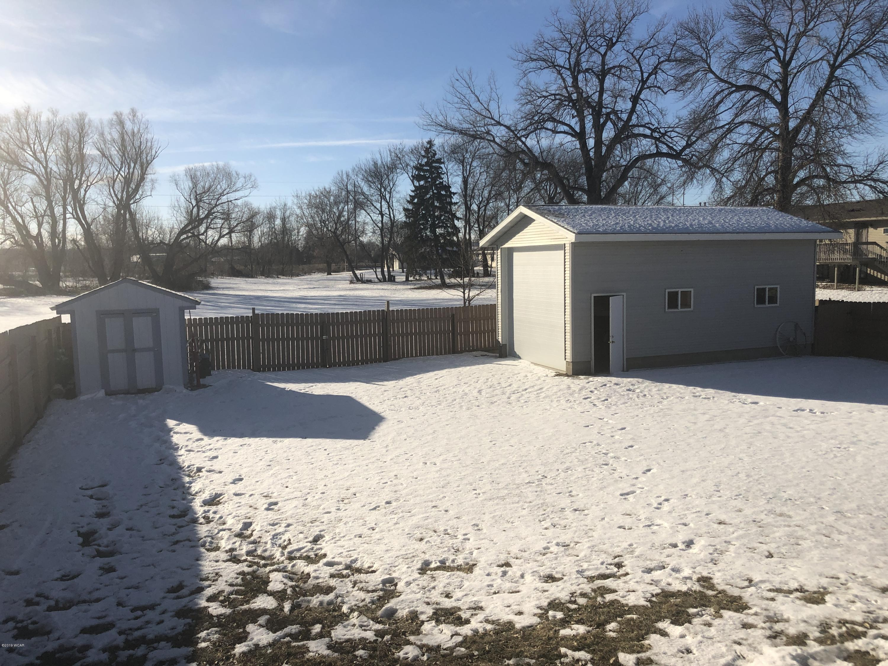 1711 Gorton Avenue,Willmar,4 Bedrooms Bedrooms,2 BathroomsBathrooms,Single Family,Gorton Avenue,6033295