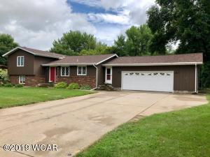 Property for sale at 805 17th Street, Windom,  MN 56101