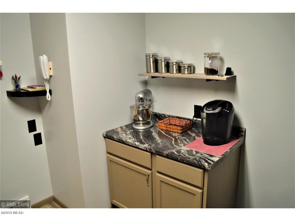 104 1st Avenue,New London,3 Bedrooms Bedrooms,2 BathroomsBathrooms,Single Family,1st Avenue,6033298