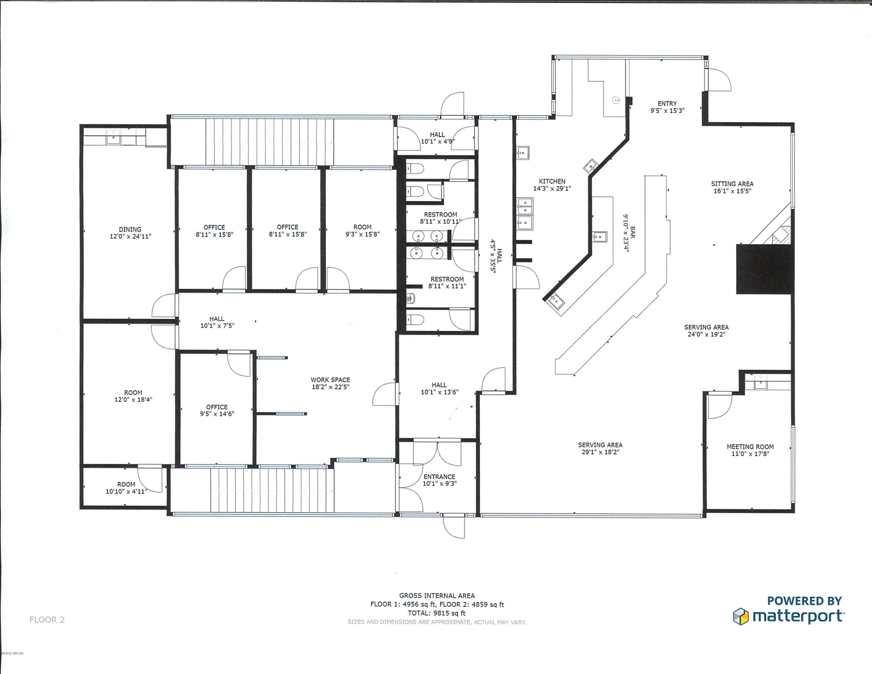 333 Litchfield Avenue,Willmar,Commercial,Litchfield Avenue,6033312