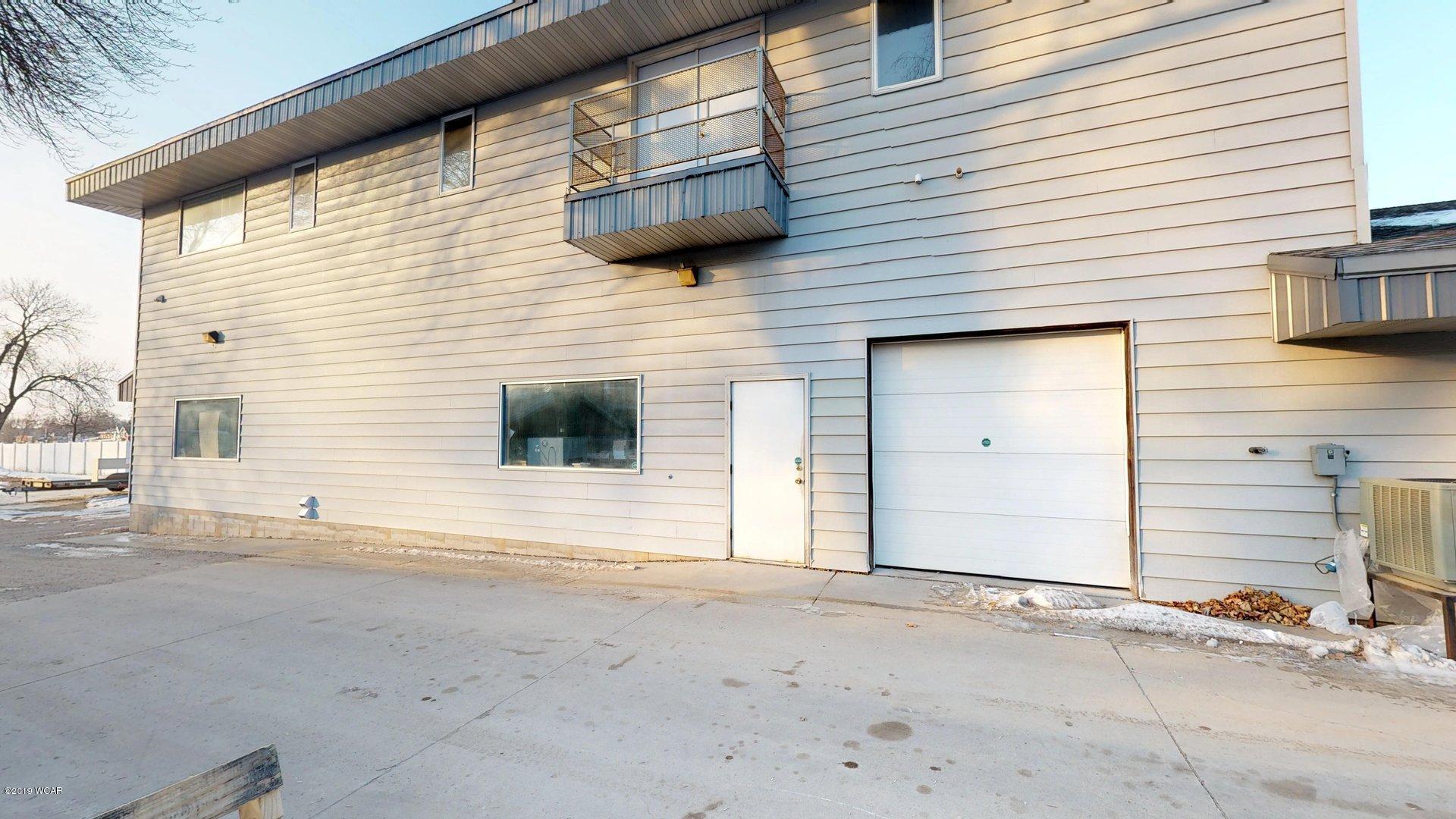 501 1st Street,Willmar,Commercial,1st Street,6033318