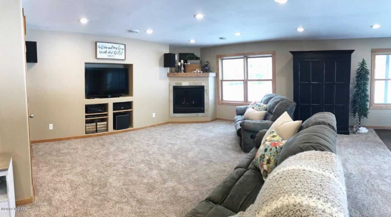 3335 Eagle Ridge Drive,Willmar,5 Bedrooms Bedrooms,3 BathroomsBathrooms,Single Family,Eagle Ridge Drive,6033322