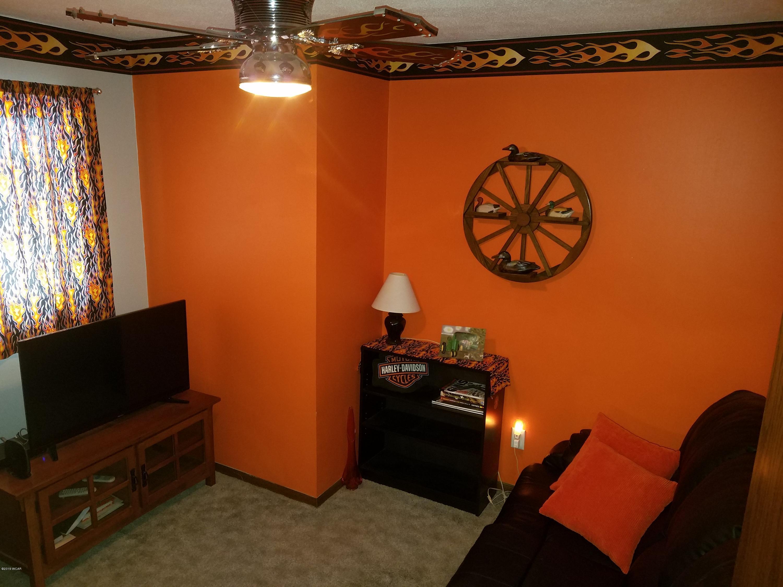 245 N 7th Street,Kandiyohi,4 Bedrooms Bedrooms,1 BathroomBathrooms,Single Family,N 7th Street,6033328