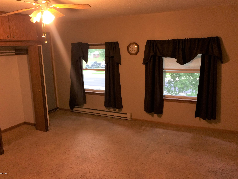 431 Central Avenue,Brooten,3 Bedrooms Bedrooms,2 BathroomsBathrooms,Single Family,Central Avenue,6033337
