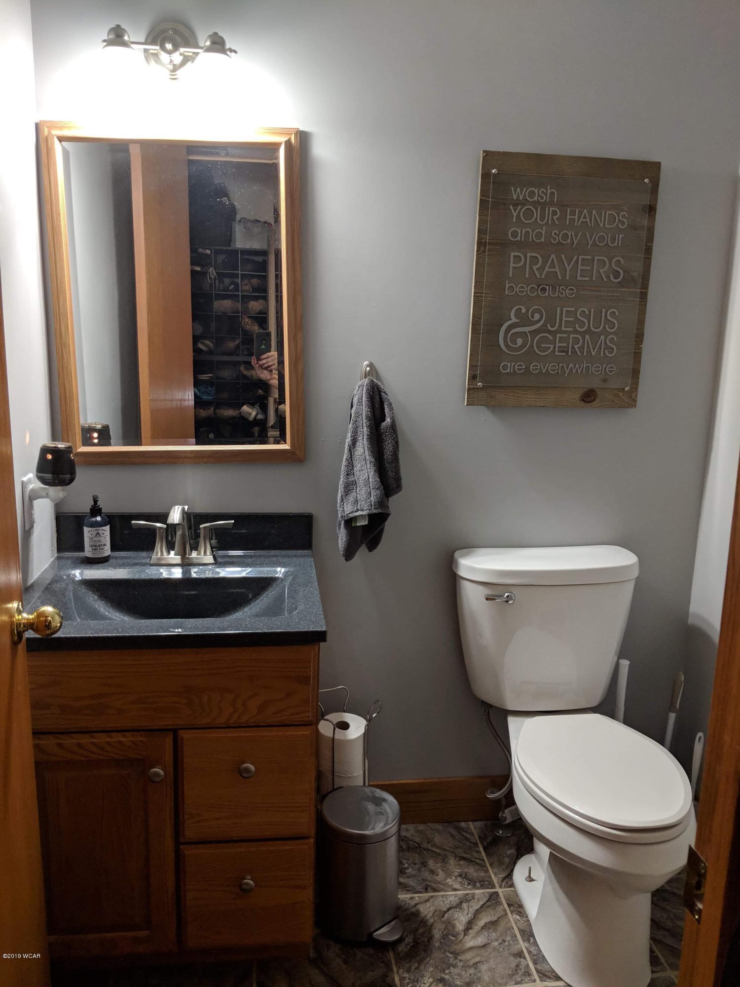 2005 11th Street,Willmar,4 Bedrooms Bedrooms,3 BathroomsBathrooms,Single Family,11th Street,6033346